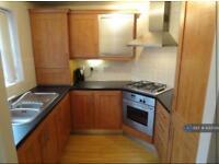 2 bedroom flat in Burscough, Burscough, L40 (2 bed)