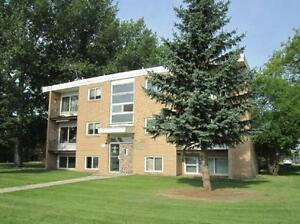 1 Bedroom -  - Sherbrooke House - Apartment for Rent Yorkton