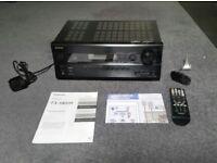 Onkyo TX-SR608 7.2ch Home A/V Receiver