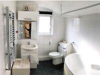 PART DSS - T.Heath/Croydon - 2/3 Bedroom House w/Garden!