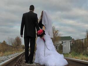 Professional Wedding Videographer Sarnia Sarnia Area image 2