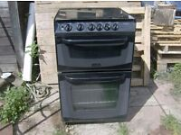 cannon gas cooker good condition ��25