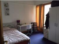 Clean Double Room In Redbridge IG1 3DQ**All Bills Included**