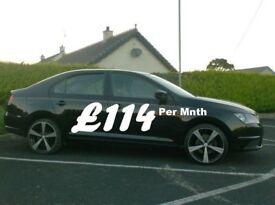 2013 Seat Toledo 1.6Tdi Ecomotive, £20 tax, Finance available