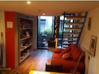 Double Room To Rent In Chimney Pot Park, Salford