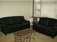 One Spacious Double Bedroom in 4 bedroomed house Aberdeen
