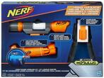 *Nerf - N-Strike Modulus - Long Range Upgrade kit