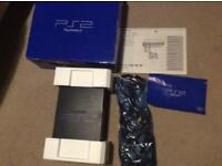 For Sale Sony PlayStation2