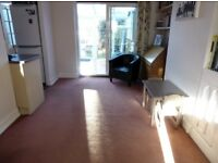 Freehold Family Home /w 2 Double Bedrooms , CR4