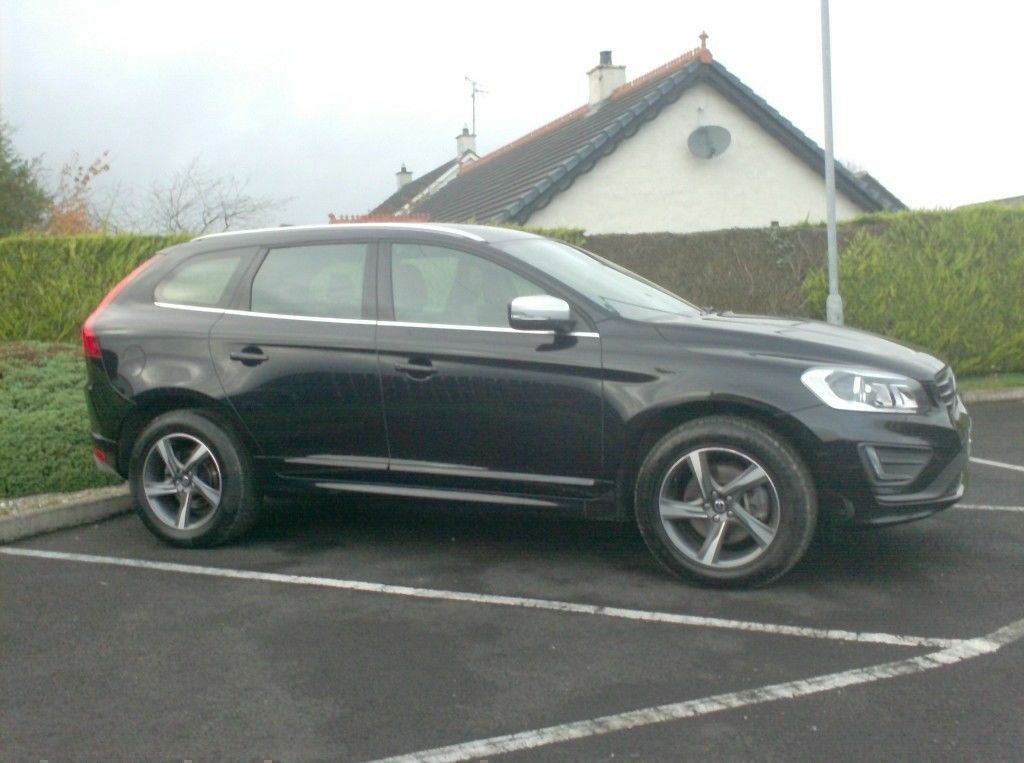 2014 volvo xc60 d4 r design awd very low mileage one owner in 2014 volvo xc60 d4 r design awd very low mileage one owner publicscrutiny Image collections