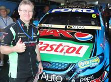 Roadworthy Mechanic Ormeau Gold Coast North Preview