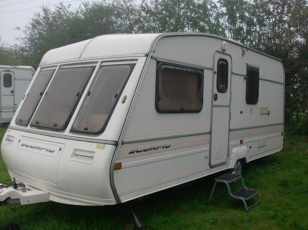 Elegant Pemberton Camargue Static Caravan Norwich  Doplim  45659