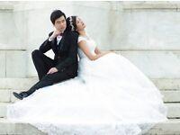 Wedding Photographer | Wedding Photography | Elopement | Destination | Engagement