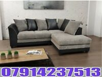 The Luxury Alan Sofa Range 6585