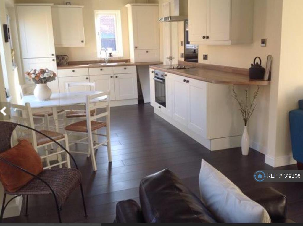 3 Bedroom House In Sidmouth Close Middlesbrough Ts8 3 Bed