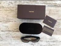 Tom Ford Sunglasses - Men's or Women's