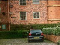 Parking Space in Leeds, LS10, Leeds (SP44944)