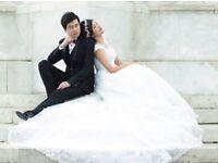 Wedding Photographer Manchester - Telling Your Story | wedding photography