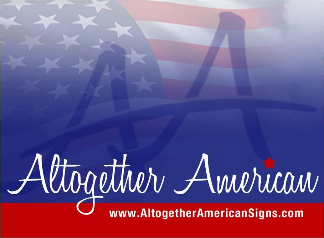AltogetherAmericanLLC