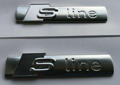 Suzuki Teile Liste Katalog Ersatzteile TS125 125 k l m a spezifische Markt