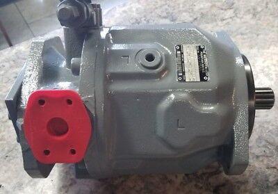 A10v071drg31rsc62k01 Rexroth Hydraulic Piston Pump
