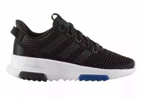 New Kids Boys/Girls  adidas CF RACER TR K Running Shoes Mult