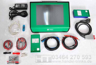 HELLA GUTMANN Air Macs Mobile 342600 Drahtlos Schnittstelle Diagneosegerät RS232