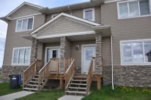 🏠 Apartments & Condos for Sale or Rent in Red Deer | Kijiji Classifieds