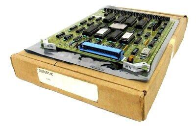 NEW GENERAL ELECTRIC DS3815PLNC1E1A CONTROL BOARD DS3800HLNC1A1A 6BA01 C-ESS