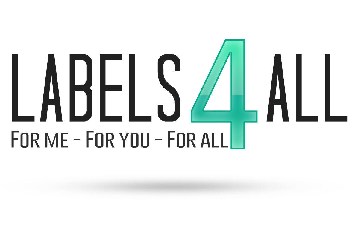 Labels4all.de