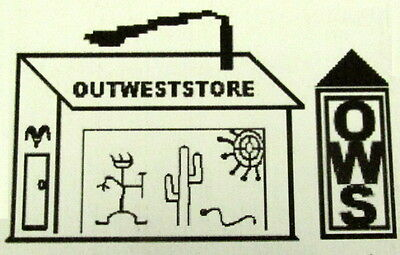 outweststore