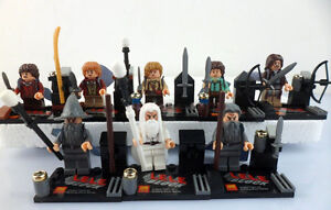 New-8-Sets-Minifigures-Lord-of-the-Ring-Building-Block-Figures-Toys-Souptoys