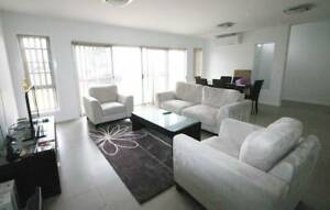 Fully furnished + Utilities + Internet + Cleaner included Bruce Belconnen Area Preview