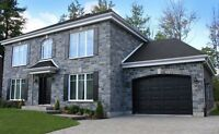 Garage Door Repair Pickering 647-797-4112