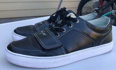 Creative Recreation Lo Athletic Shoes CR310L23-S107 Men's SZ 10.5
