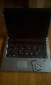 Dell XPS Gaming Laptop Model M1530