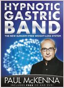 Paul McKenna DVD