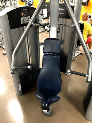 Life Fitness Discover SE Cardio - Life Fitness Signature-HS Package  224 Pieces