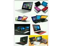 Want to buy laptop above 4gb ram any make any size please text me on 07481135627