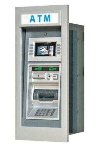Genmega GT3000 2K ATM Machine
