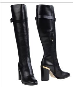 $1295 Reed Krakoff brand new boots (Tory burch Kate spade)