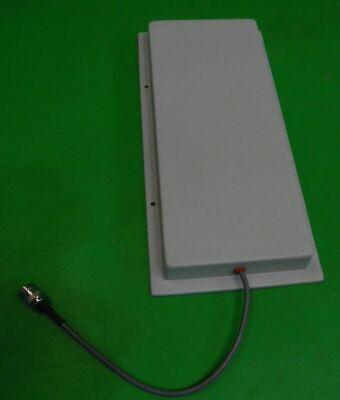 CUSHCRAFT OMNIDIRECTIONAL ANTENNA S18512P 1850-1990 MHz 12dBi Linear Polarizatio. Buy it now for 10.0