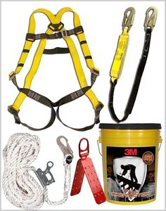 Full harness kits