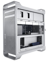Wanted faulty Apple Mac Pro's and faulty power supplys Darlington Morphett Vale Area Preview