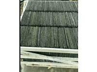 20'000 Reclaimed Bangor Blue Slates