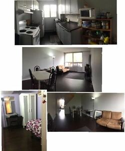 $475-All inclusive-Furnished Room-NOW-SHARED-Don Mills& Eglinton