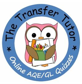 Online Transfer Tutor Learning For AQE and GL