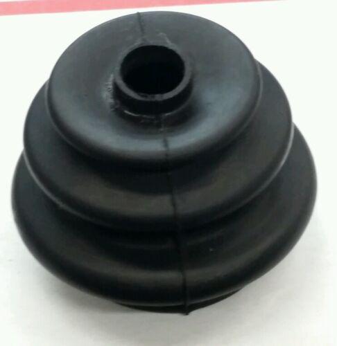 Datsun nissan fairlady z 240z 260z 280z  rubber boot
