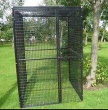 Aviary for Birds,cats,chooks and Rabbits Singleton Singleton Area Preview