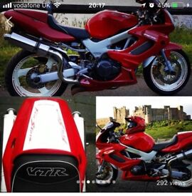 VTR 1000 must see!!